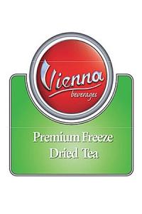 Freeze Dried Tea
