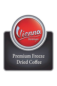 Premium Freeze Dried Coffee