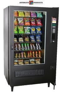 UltraFlex™ 6500S